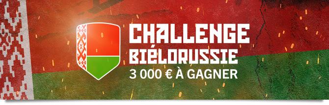 winamax-sport-football-ligue-des-champions-psg-dortmund-100000-euros