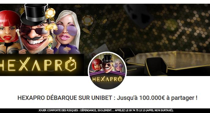hexapro-unibet-poker.jpg unibet poker