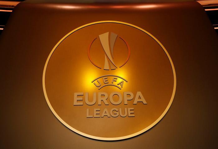 Pronostic OFK Titograd PFC CSKA-Sofia