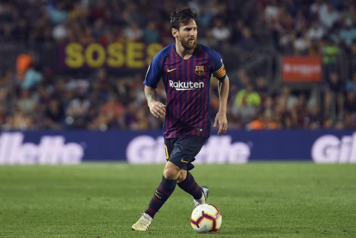 Pronostic FC Barcelone Bétis Séville