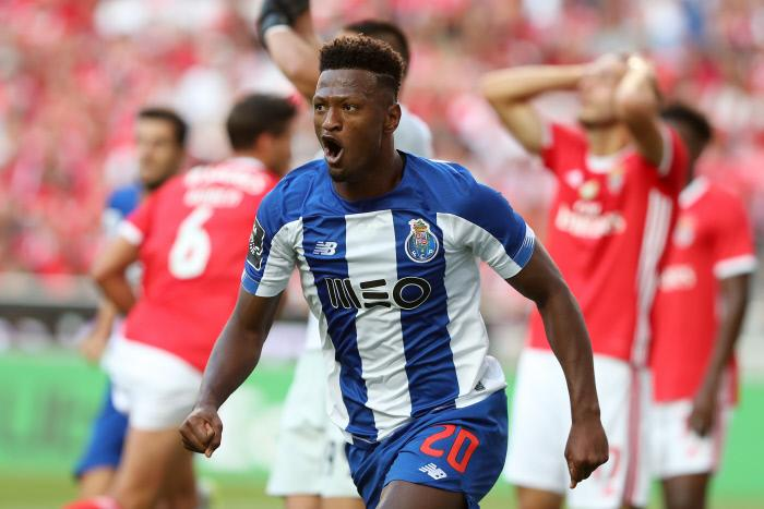 Pronostic Famalicao FC Porto