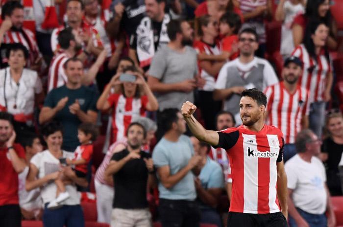 Pronostic Majorque Athletic Bilbao