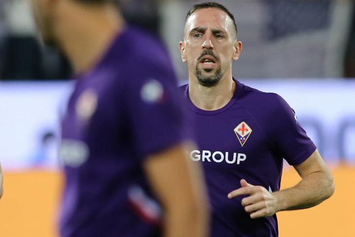 Pronostic Fiorentina Lazio Rome