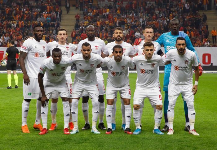 Pronostic Malatya Belediyespor Kasimpasa