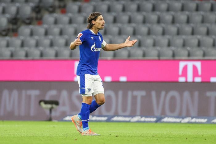 Pronostic Schalke 04 Augsbourg