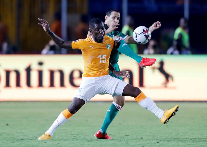Pronostic Ivory Coast U23 Saudi Arabia U23