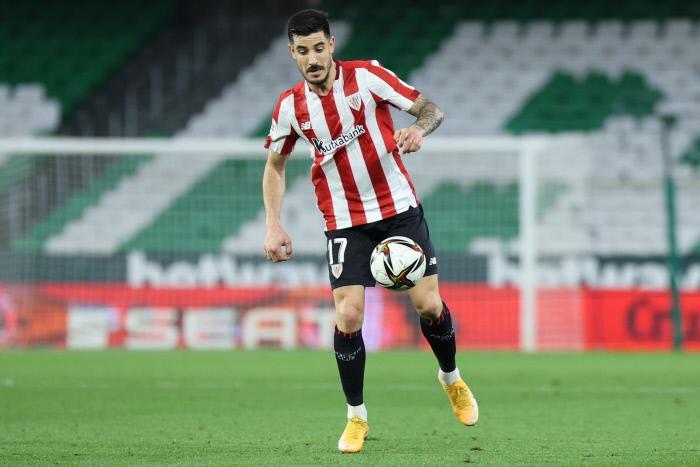 Pronostic Athletic Bilbao Real Madrid