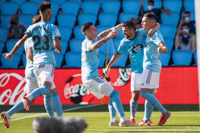 Pronostic Celta Vigo Athletic Bilbao
