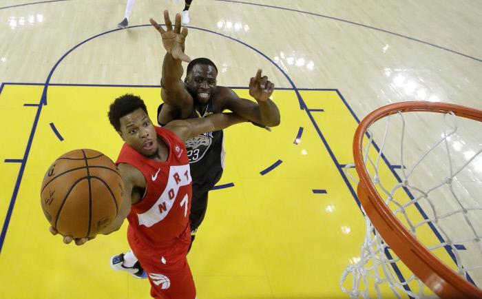 Pronostic New Orleans Pelicans Toronto Raptors