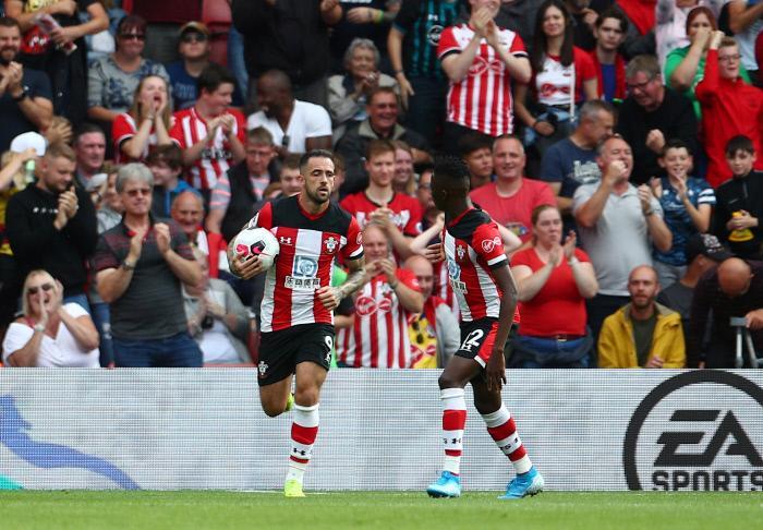 Pronostic Southampton Leicester