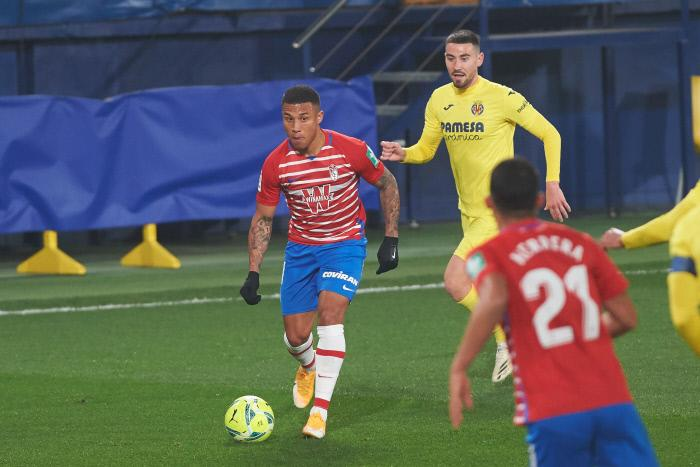 Pronostic Grenade FC Valence