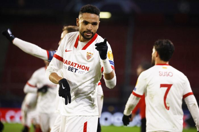 Pronostic FC Séville Rayo Vallecano