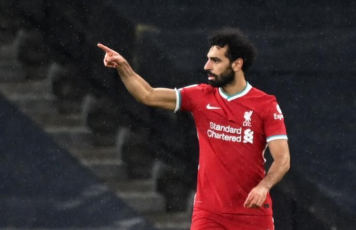 Pronostic Liverpool Southampton