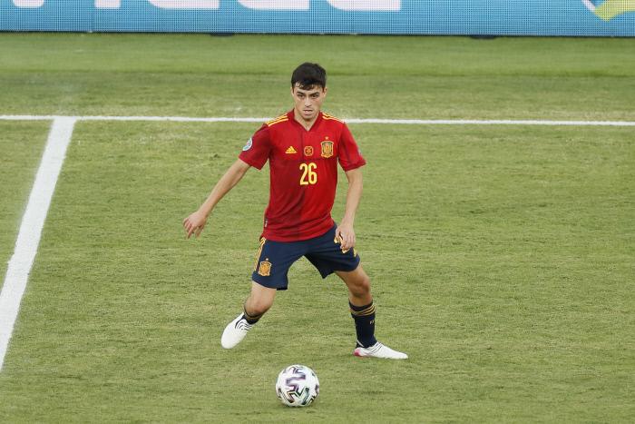 Pronostic Espagne U23 Argentina U23