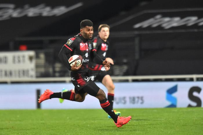 Pronostic Lyon Rugby Perpignan