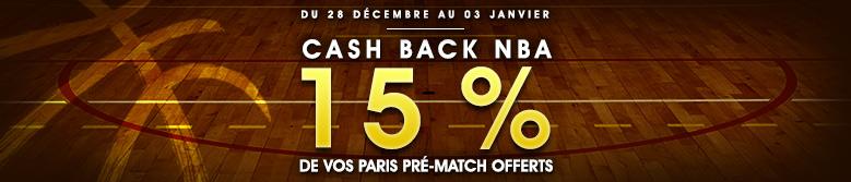 netbet-cashback-nba-15-pour-cent-28-decembre