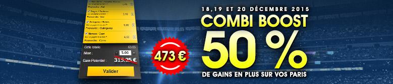 netbet-combi-boost-championnats-europeens-treve-decembre-2015