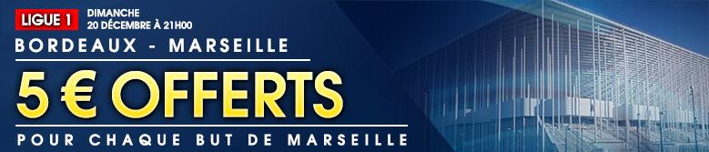 netbet-ligue-1-football-bordeaux-marseille-om-paris-buts