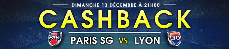 netbet-paris-sportifs-football-ligue-1-cashback-psg-ol-paris-lyon