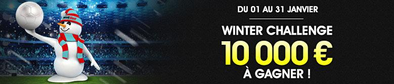 netbet-winter-challenge-10000-euros-janvier-2016