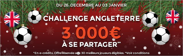 fdj-parionsweb-angleterre-challenge-boxing-day-football