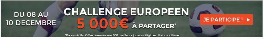 parionweb-challenge-europeen-ligue-des-champions-europa-league-5000-euros