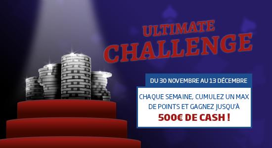 pmu-poker-ultimate-challenge
