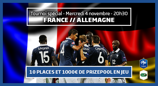 pmu-sport-poker-france-allemagne-tournoi-places