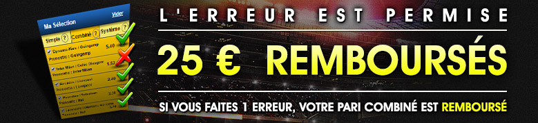 netbet-cashback-europa-league-paris-rembourses