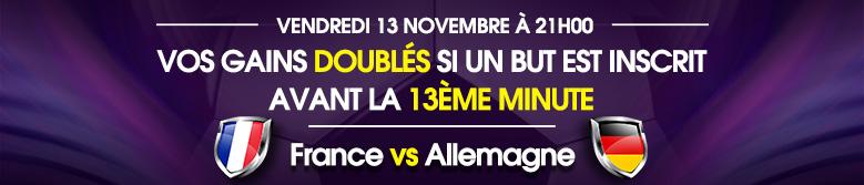 netbet-sport-france-allemagne-amical-gains-doubles-but