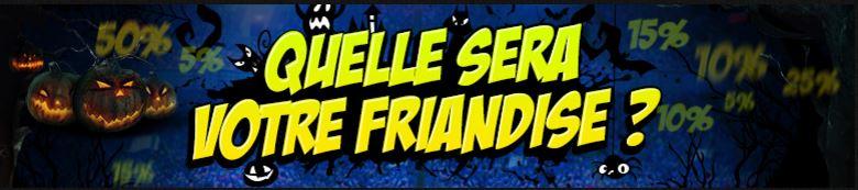 netbet halloween friandise remboursement paris ligue 1