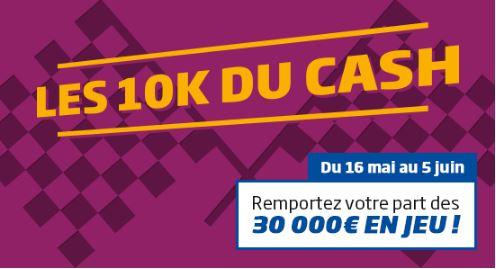 pmu-poker-10-k-du-cash-tournoi-16-mai-5-juin-cashgame-endurance
