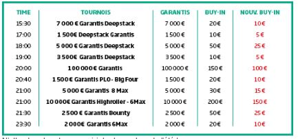 pmu-poker-dimanche-5-juin-happy-sunday-soldes-tournois-poker-programme