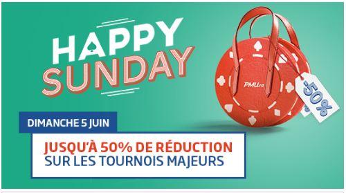 pmu-poker-dimanche-5-juin-happy-sunday-soldes-tournois-poker