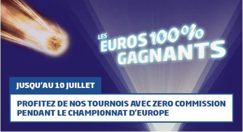 pmu-poker-euros-100-pour-cent-gagnants-tournois-sans-commission-10-juillet