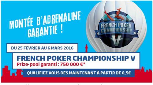 pmu-poker-french-poker-championship-V