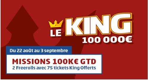 pmu-poker-king-septembre-mission-100k