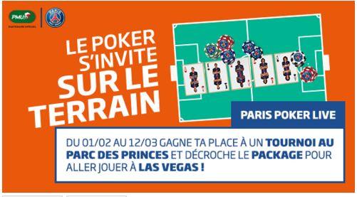 pmu-poker-psg-paris-poker-live-las-vegas