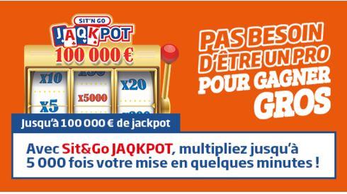pmu-poker-sit-and-go-jackpot-multipliez-votre-mise-5000-fois-100000-euros-jackpot