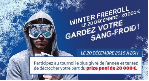 pmu-poker-winter-freeroll-mardi-20-decembre-20000-euros