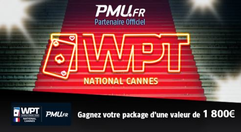 pmu-poker-wpt-national-cannes-packages