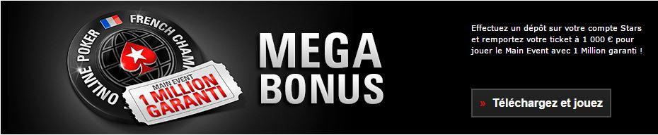 pokerstars-poker-mega-bonus-depot-fcoop-ticket-1-euro-1000-euros-main-event