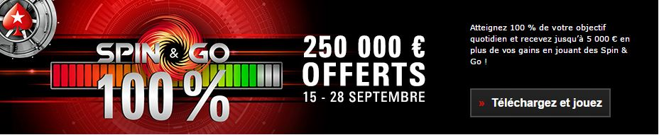 pokerstars-spin-and-go-100-pour-cent-250-000-euros