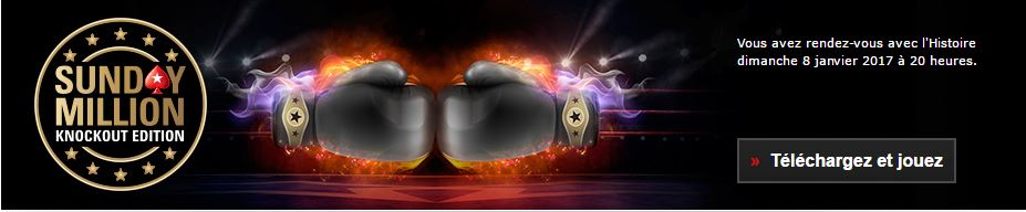 pokerstars-tournoi-sunday-million-knockout-edition-1-000-000-euros-dimanche-8-janvier