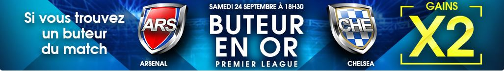 netbet-buteur-en-or-x-2-arsenal-chelsea-premier-league