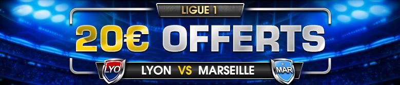 netbet-cashback-ligue-1-20-euros-offerts-ol-lyon-om-marseille-ligue-1
