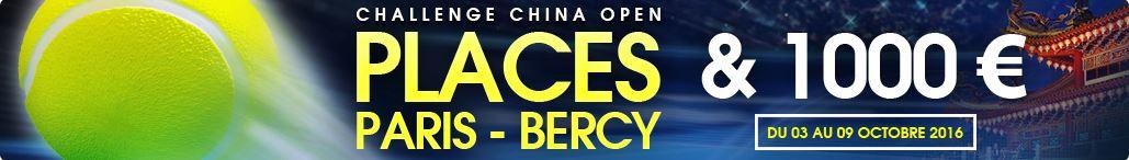 netbet-challenge-tennis-china-open-places-paris-bercy-1000-euros-cagnotte