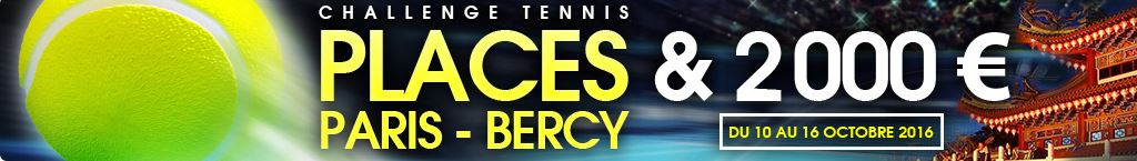 netbet-challenge-tennis-places-paris-bercy-2000-euros-shanghai