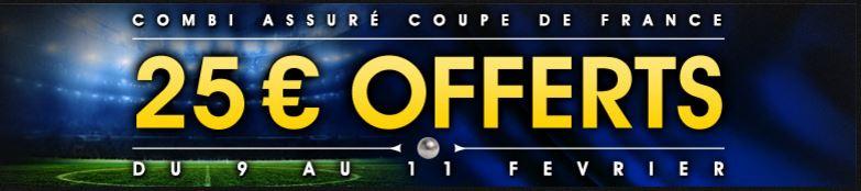 netbet-combi-assure-coupe-de-france-25-euros-offerts