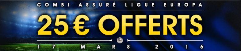 netbet-combi-assure-ligue-europa-jeudi-17-mars-25-euros-8e-de-finale